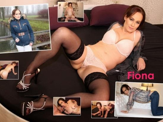 Kimholland.nl - Fiona - Fiona uit Dordrecht ik wil een paar keer per dag seks (FullHD/1080p/2.44 GB)