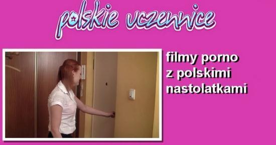 Xes.pl/Polskie-uczennice.pl - Julia - ep33 (HD/720p/532 MB)