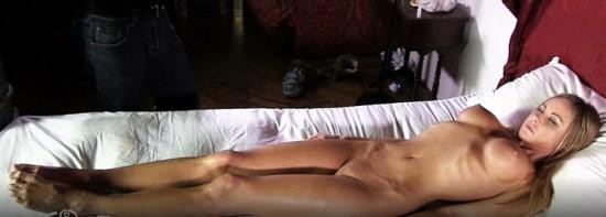 UNCHAINEDPERVERSIONS/Clips4Sale - Unknown - Hypno Induced Self Smother (FullHD/1080p/1.00 GB)