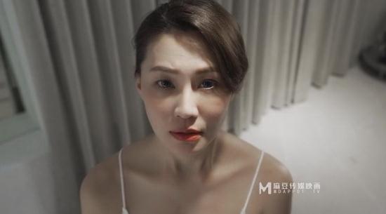 Madou Media - Shen Nana, Su Ya - Tyrannical double rape mother and daughter flower (HD/720p/427 MB)