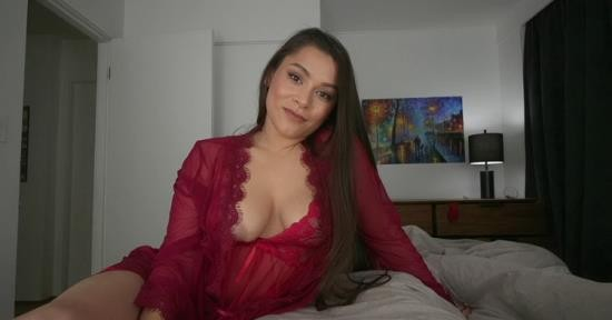 Manyvids/MeanaWolf/Clips4Sale - Meana W. - Mommys Sex Ed Part 1 (FullHD/1080p/2.75 GB)