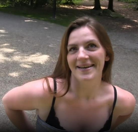 Kimholland.nl - Unknown - Amateurmeisje uit Arnhem (FullHD/1080p/2.54 GB)