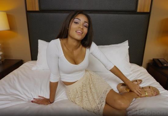GirlsDoPorn - E271 - Casting (HD/720p/2.00 GB)