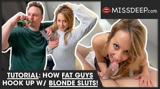 Onlyfans - Emmanuelle Worley - WHAT Fat Dude bangs THAT beauty (FullHD/1080p/987 MB)