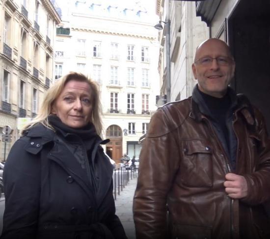 JacquieEtMichelTV.net - Diane - Diane 45ans notaire (FullHD/1080p/1.17 GB)