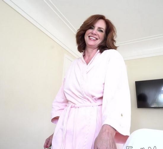 Family Manipulation/Clips4Sale - Andi James - It's Nothing I Haven't Seen Before! (FullHD/1080p/567 MB)