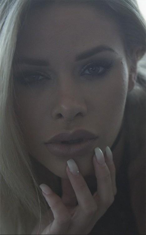 JeshByJesh - Jessa Rhodes - Love (FullHD/1080p/1.27 GB)