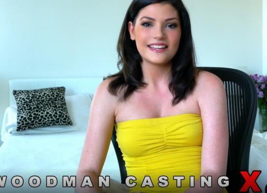 WoodmanCastingX - Jessica Rex - Casting X 184 (FullHD/1080p/2.46 GB)