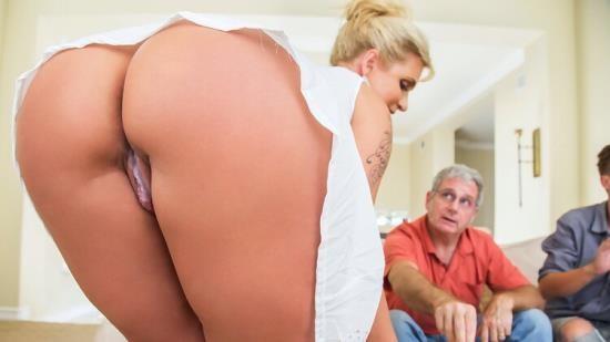MilfsLikeItBig/Brazzers - Ryan Conner - Take A Seat On My Dick (FullHD/1080p/3.33 GB)