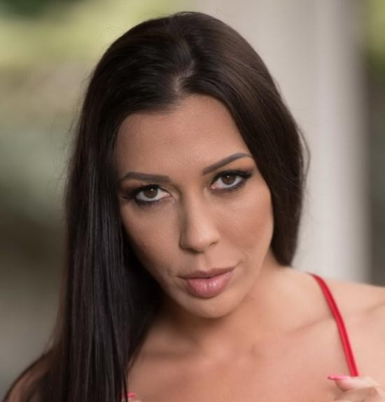 RealWifeStories/Brazzers - Rachel Starr - Watch Me Cheat (FullHD/1080p/1.49 GB)