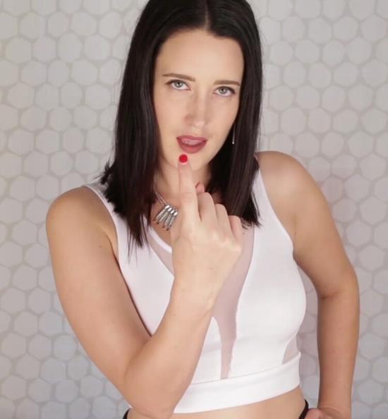 Kaneclips/Clips4Sale - Kimberly Kane - Mommys Little Cocksucker (UltraHD 4K/2160p/1.33 GB)
