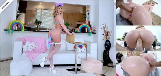 Nympho - Daisy Stone - Big Booty Tricks With Daisy (FullHD/1080p/2.40 GB)