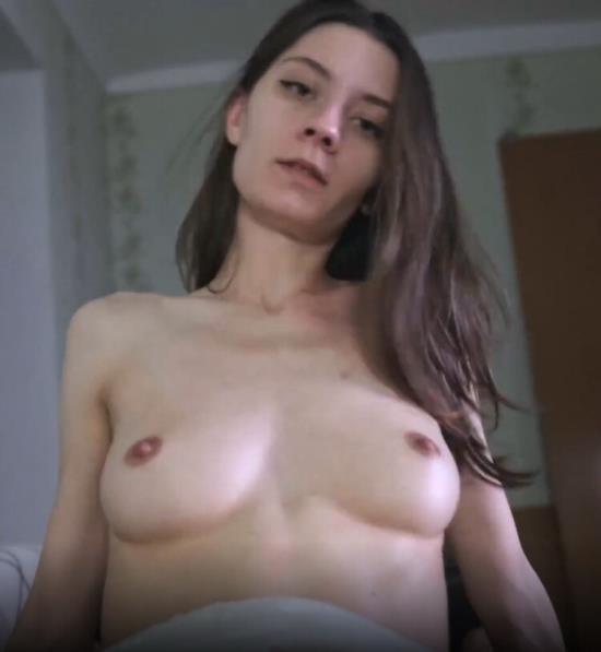 Porn - Desert-X - She does it so passionately (UltraHD 4K/2160p/959 MB)