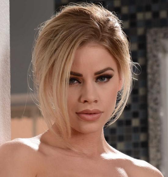 RealWifeStories/Brazzers - Jessa Rhodes - Rich Bitch Has An Itch (HD/720p/1.52 GB)