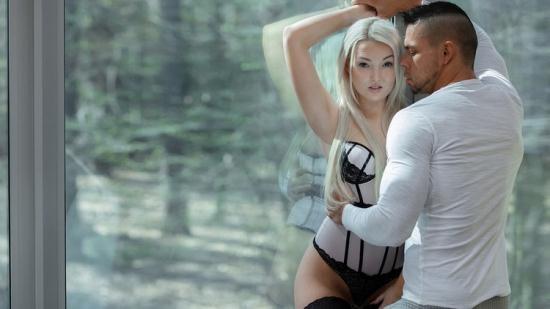 SexArt - Lovita Fate, Angelo Godshack - In The Rhythm..... (FullHD/1080p/1.39 GB)