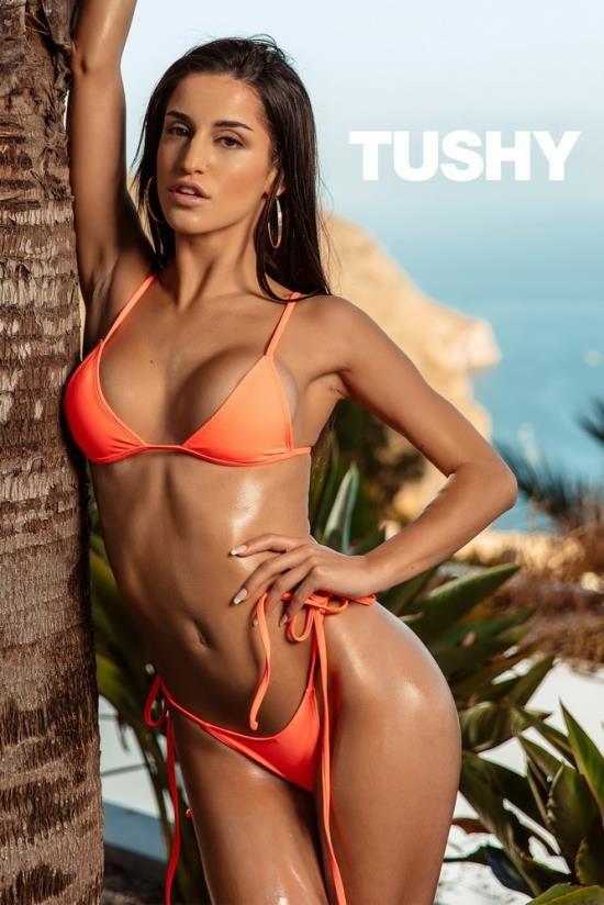 Tushy - Natasha Lapiedra - Forbidden Fruit (FullHD/1080p/2.76 GB)