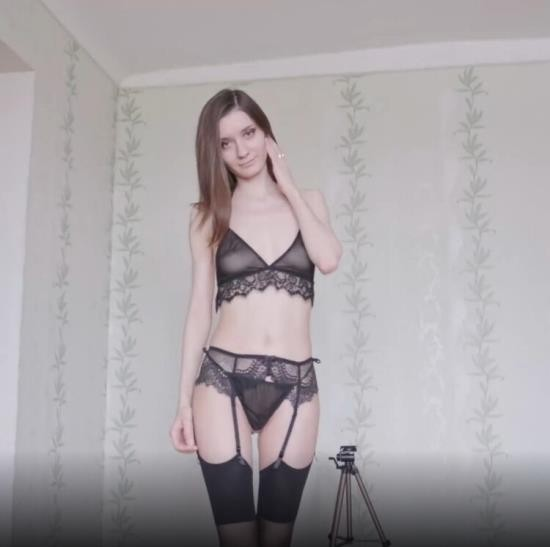 Porn - Desert-X - I fucked him and he finished on my face Ultra (UltraHD 4K/2160p/2.07 GB)