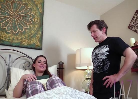 Lady Fyre Femdom/Clips4Sale - Mallory Sierra - Whore Sister II: Titty Transaction (FullHD/1080p/888 MB)