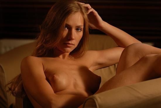 Porn - Uliya Tihomirova - Love Nylons - 62 (HD/720p/533 MB)
