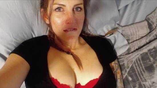 Manyvids/Clips4sale - Kelly Payne - Cum Down My Throat (UltraHD 4K/3840p/1.57 GB)