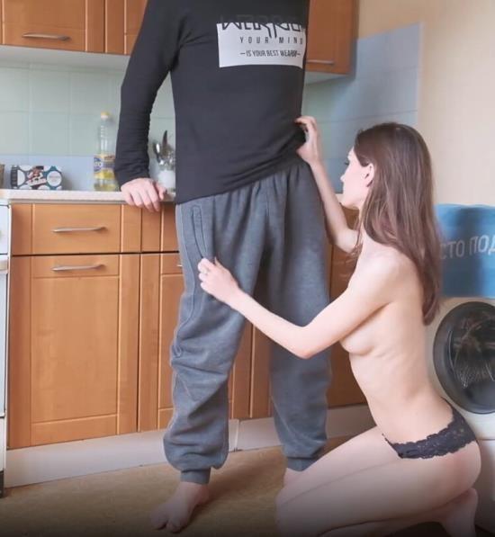 Porn - Desert-X - Compilation of our cumshots (UltraHD 4K/2160p/777 MB)