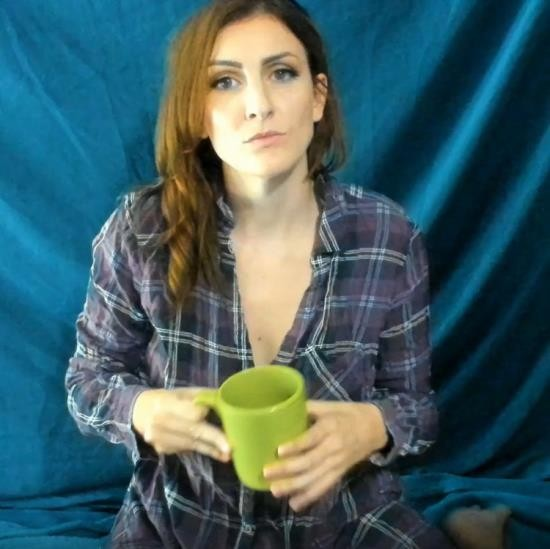 Manyvids/Clips4sale - Kelly Payne - Just a One Time Thing Mommy RolePlay (FullHD/1080p/1.13 GB)