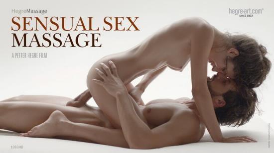 Hegre-Art - Serena - Sensual Sex Massage (FullHD/1080p/963 MB)