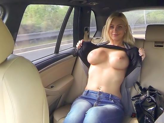 FakeTaxi/FakeHub - Nathaly Cherie - Big Tits and Great Curvy Body (FullHD/1080p/1.13 GB)