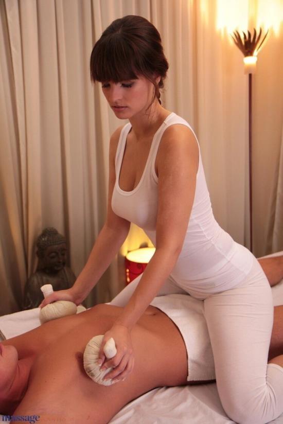 MassageRooms - Rita - Rita on Libor (FullHD/1080p/1.97 GB)