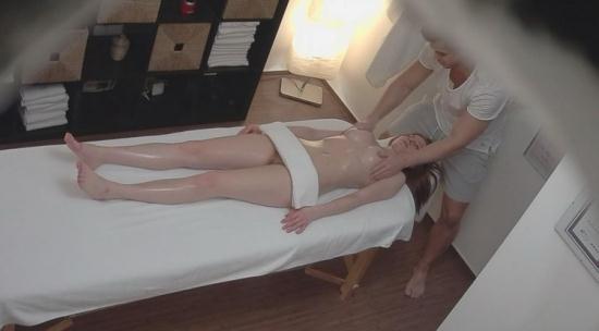 CzechMassage/CzechAV - Unknown - Massage 348 (FullHD/1080p/647 MB)