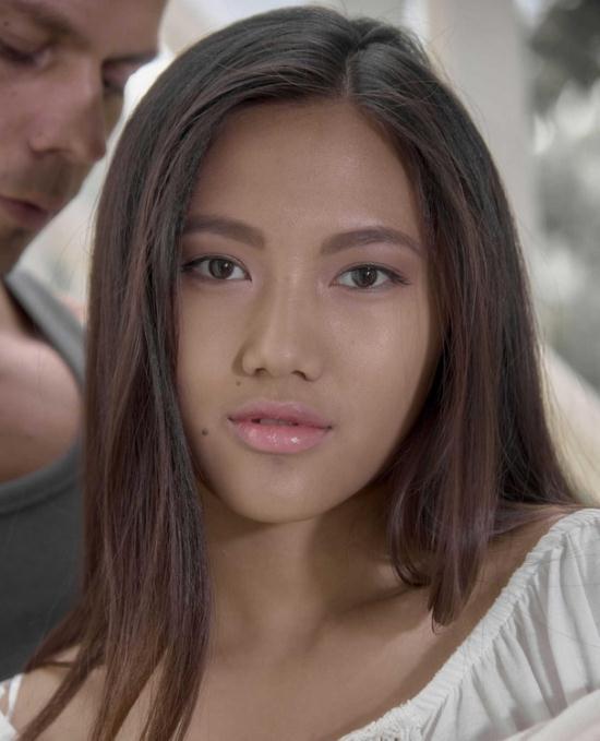 ElegantAnal/Babes - May Thai - Best Things Come (FullHD/1080p/1.49 GB)