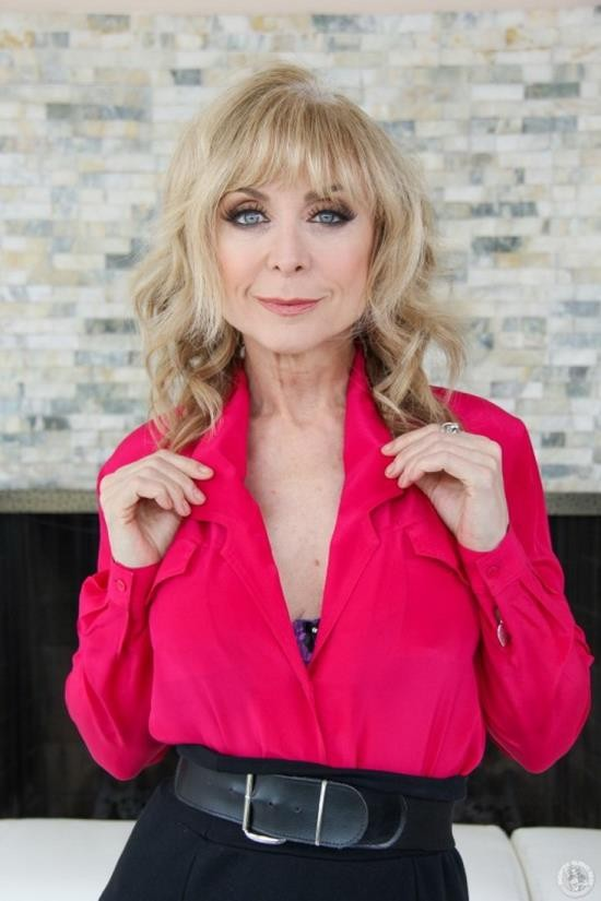 MommyBlowsBest/MyXXXPass - Nina Hartley - My Stepson Is All Grown Up! (FullHD/1080p/1.60 GB)