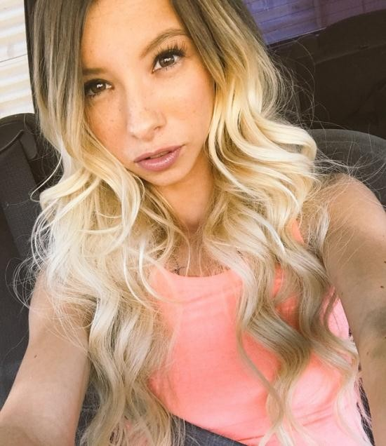Family Therapy/clips4sale - Kenzie Reeves - Let Daddy Help (UltraHD/2K/1440p/627 MB)