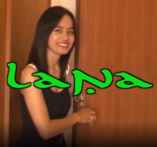 TukTukPatrol - Lana - Hardcore (FullHD/1080p/397 MB)