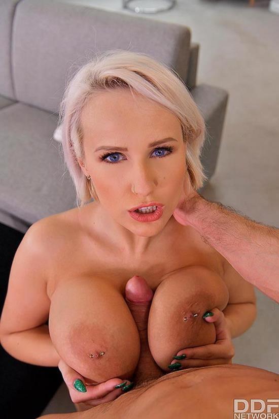 DDFBusty/DDFNetwork/PornWorld - Angel Wicky - The Kinky Criminal (FullHD/1080p/1.89 GB)