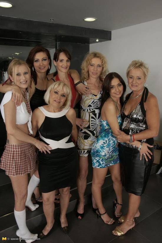 Special-mature-movies/Mature.nl - Viana (49), Adina (21), Rosaline (55), Lisah (54), Latisa (21), Nikolett (19), Agatha (37) - 30100 (HD/720p/1.65 GB)