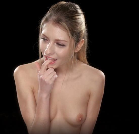 SpermMania - Rebecca Volpetti - Sucks A Bunch of Cocks with Cum (FullHD/1080p/1.03 GB)