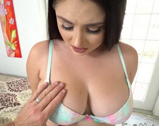FamilyManipulation/Clips4Sale - Lennox Luxe - Favor for You, Favor for Me (FullHD/1080p/509 MB)