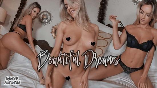 StripzVR - Natasha Anastasia - Beautiful Dreams (UltraHD 2K/2048p/2.00 GB)