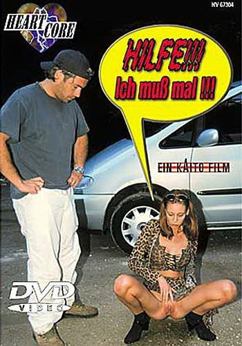 Heart Core Productions/LAVA Entertainment - Various Artists - Hilfe Ich Muss Mal (SD/576p/1.83 GB)