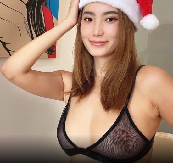 LonelyMeow - MEOW MEOW - Christmas gift (UltraHD 4K/2160p/799 MB)