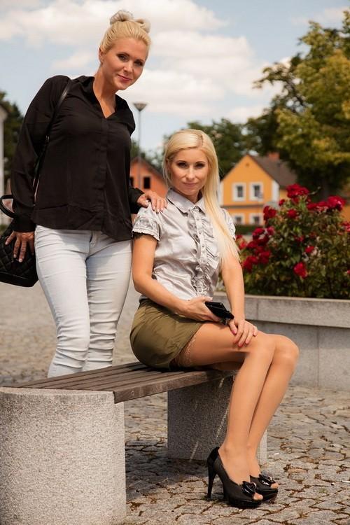 VivThomas/MetArt - Kathy Anderson, Vanessa Hell - Enjoy Me Episode 3 - Fervor (FullHD/1080p/1.47 GB)