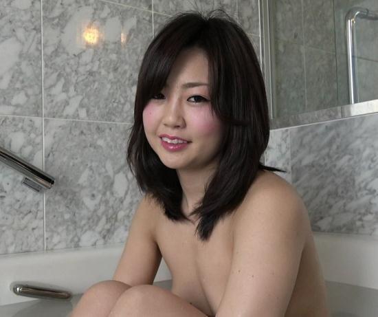 Heydouga/Siro-Hame - Yukari - 4017 232 8 (FullHD/1080p/3.92 GB)