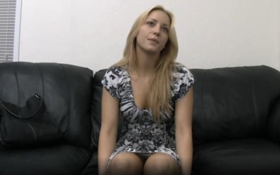 BackroomCastingCouch - Katie - Hardcore (HD/720p/432 MB)