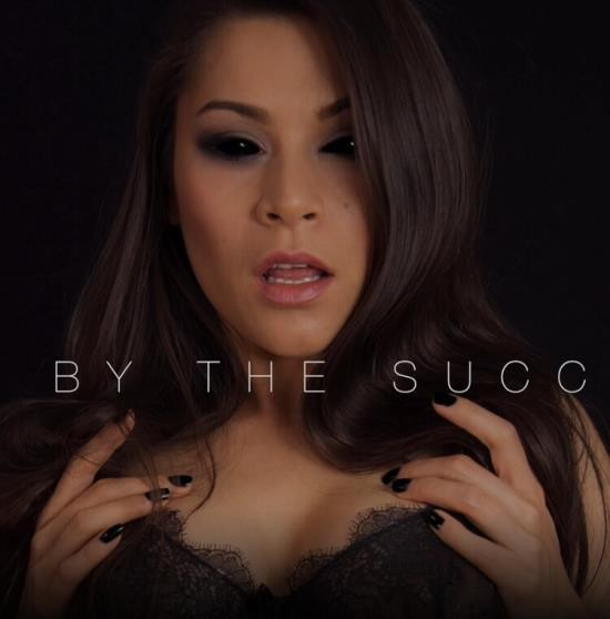 MeanaWolf/Clips4Sale - Meana W. - Milked By The Succubus (FullHD/1080p/1.40 GB)