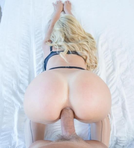 Tushy - Cherie Deville - Hot Wife Pays Debt with Anal (FullHD/1080p/4.55 GB)
