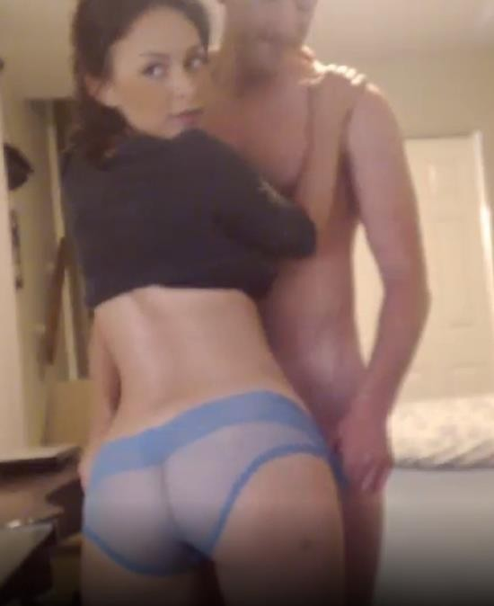 Chaturbate - 2justmarried - Part 1 (FullHD/1080p/860 MB)
