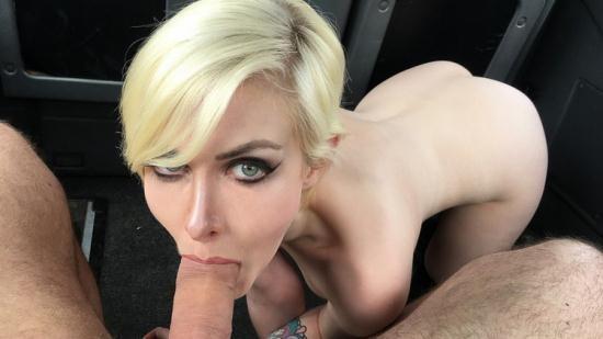 FakeTaxi/FakeHub - Daisy Delicious - Hot posh student tries anal fucking (FullHD/1080p/1.39 GB)