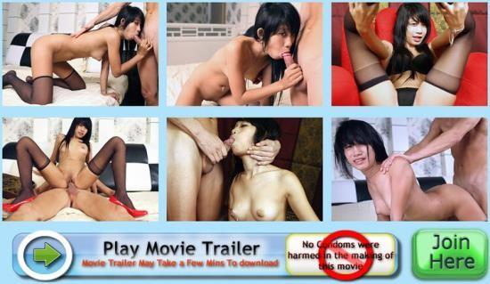 AsianCandyPop - Babe - Thai Whore Babe (HD/720p/1.56 GB)