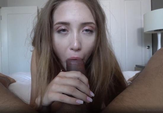 OnlyFans - Audrey Hempburne - Hardcore (HD/720p/1.40 GB)